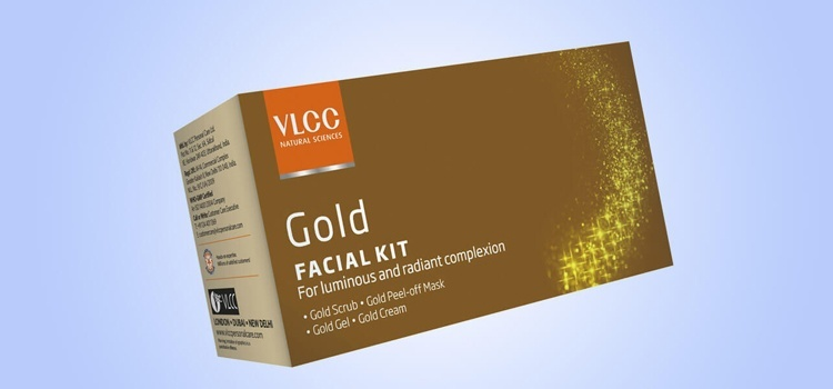 gold-facial-kit.