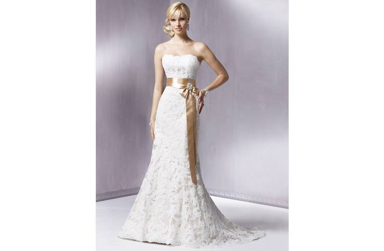top international bridal designer labels that need to ForInternational Wedding Dress Designers