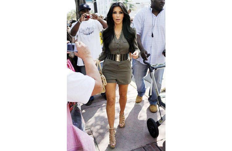 Kim kardashian jumpers