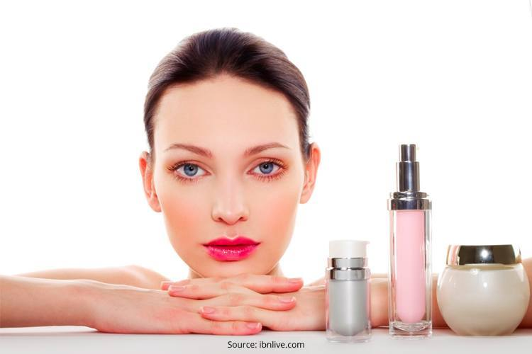 Latest Beauty Products