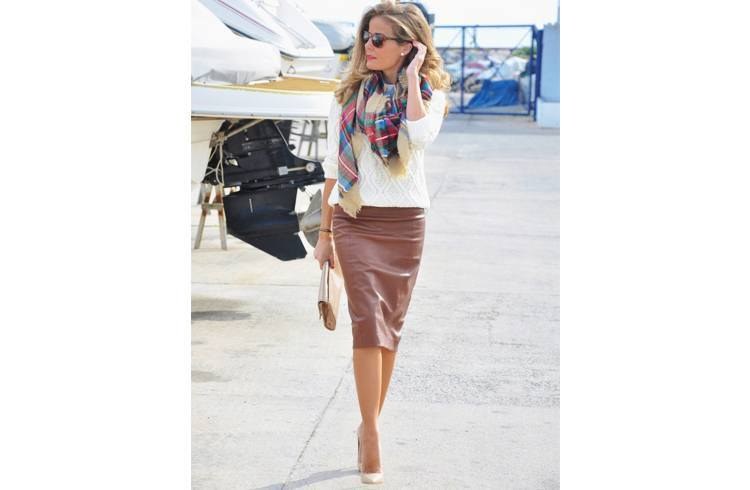 Look stylish in limited budget