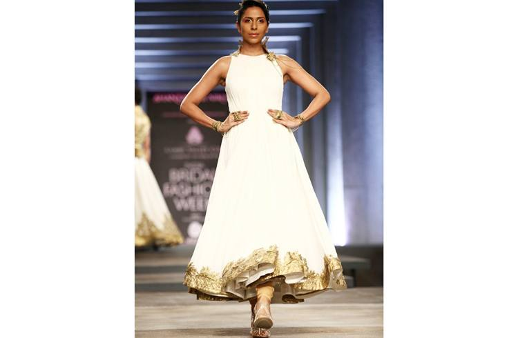 Shantanu & nikhil designs for eid