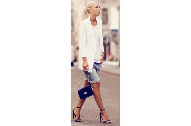 shorts for womens matalan