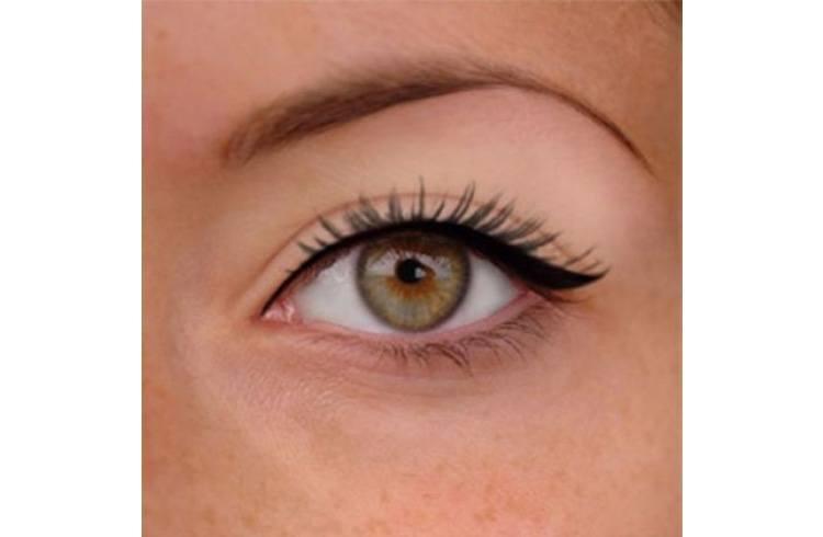 Tips for eyeliner makeup