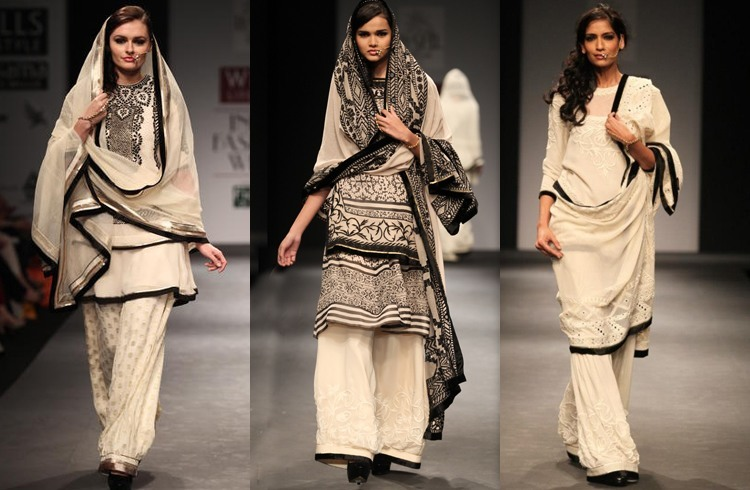 Trendy outfits for eid
