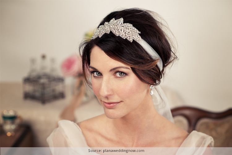 Trendy Showstopper Hairstyles For The New-Age Women