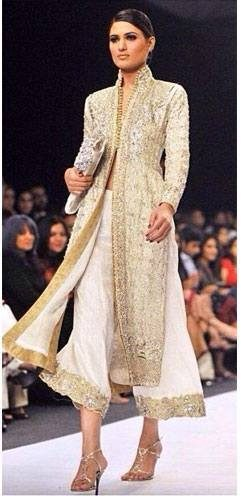 Beautiful Pakistani Suits