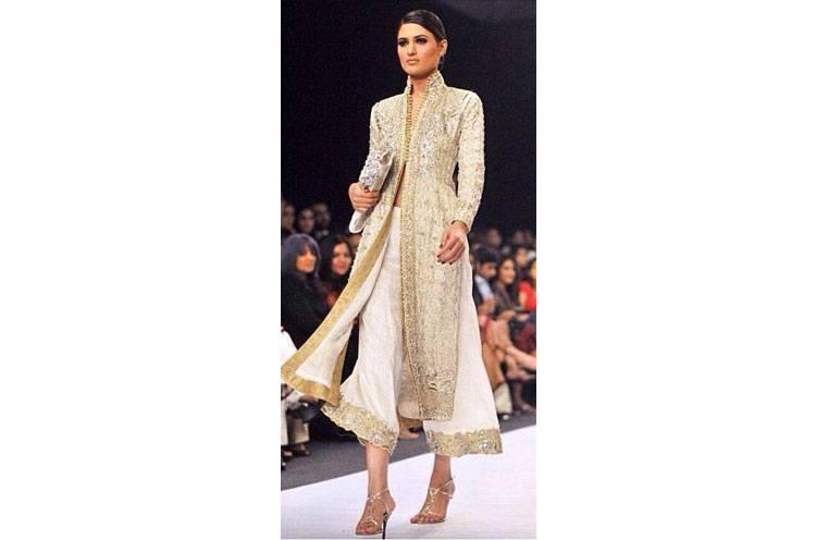Beautiful Pakistani Suits