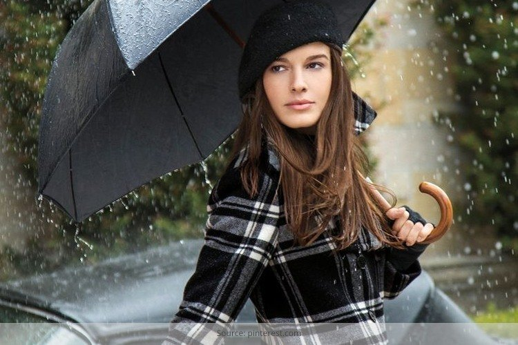Best Monsoon Accessories