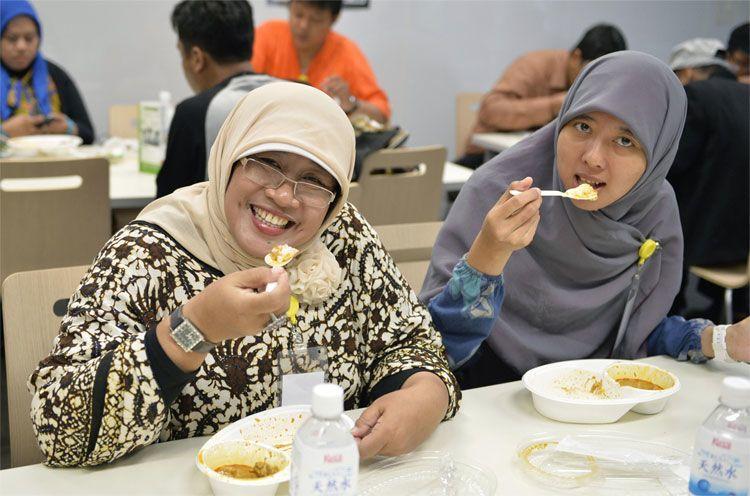 Diet Plan For Ramzan