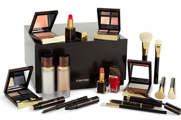 Makeup tips  for Your Bridal Trousseau