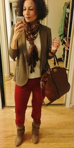 Outfit Ideas for Women