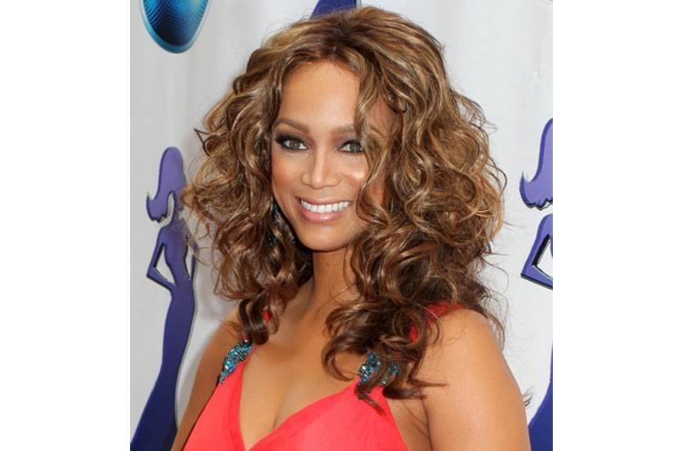 Groovy Spiral Perm Hairstyles Haute Hair Fashion Short Hairstyles For Black Women Fulllsitofus