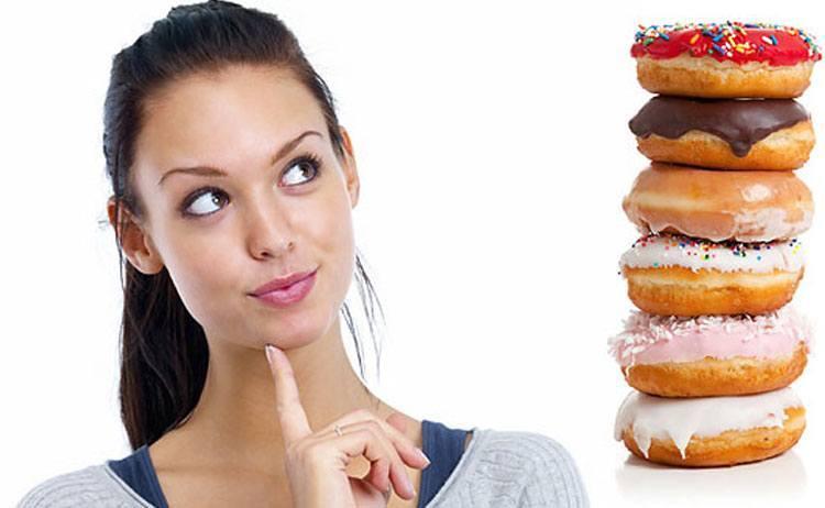 Weight Loss Tips During Ramzan