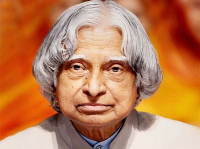 abdul kalam ajad Abul kalam muhiyuddin ahmed azad was an indian nationalist who engineered  the inclusion of muslims in the freedom struggle and even brought states of.