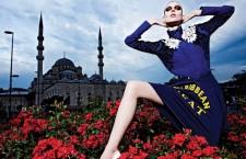 5 Global Beauty Hot Spots