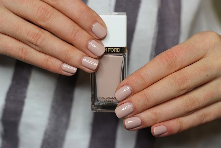 Best Nail Polish Brands And Why