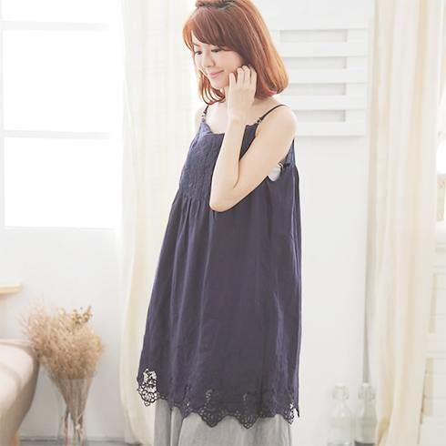 Camisoles for plus 30