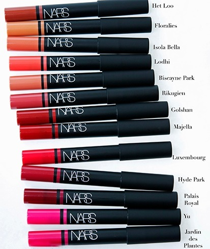 Makeup Crayons for women