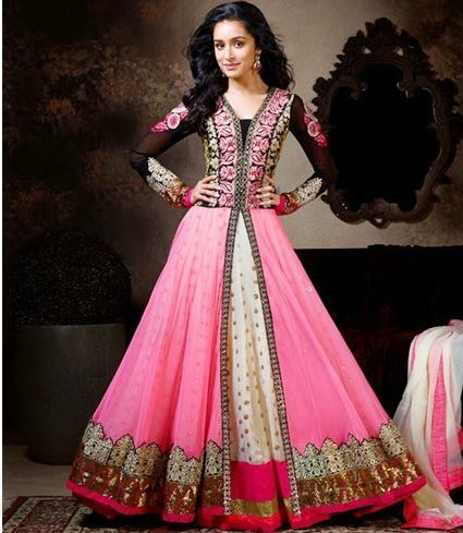 Eid special salwar suits