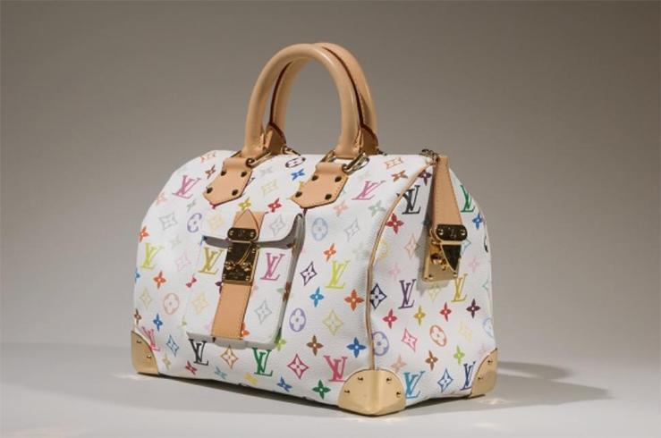 Handbags for women in 30 age