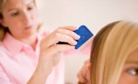 How To Treat Lice In Hair At Home
