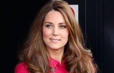 Why Do We Love Kate Middleton So Much