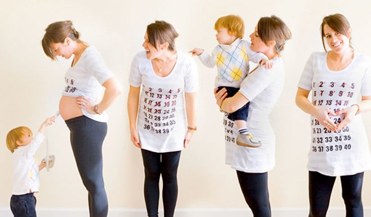 maternity photo shoot ideas pregnancy