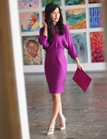 Modern Designer Suits