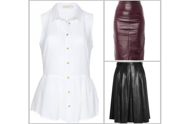 Tips for blind date dressing