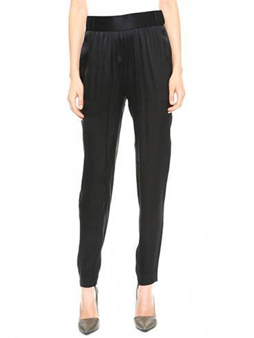 Waisted trousers for 30 aged womens