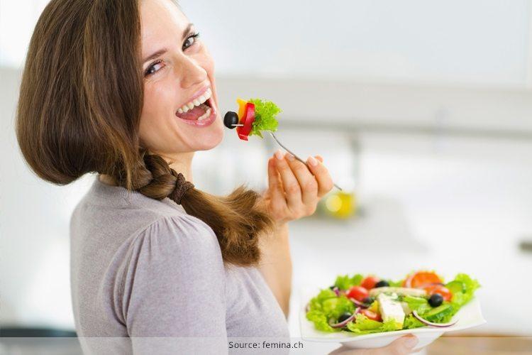 Ways to Reduce Hunger