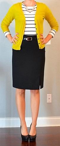 Modern Designer Suits for Women