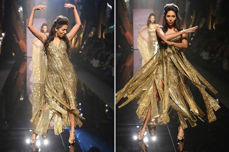 Abu Jani and Sandeep Khosla Spectacular Designs
