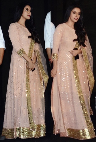 Asin In Rimple And Harpreet Narula