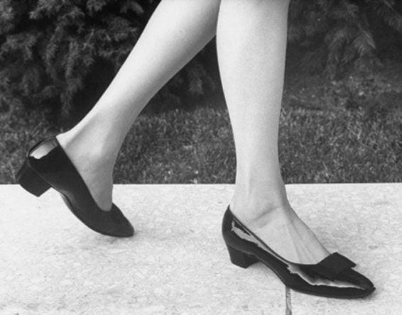 Ballroom shoes for womens