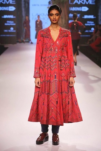Best Collections By Anita Dongre