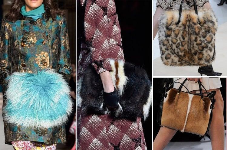 Best Trendy Bags 2015