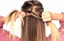 Best Ways to Braid Hair