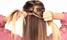Best Ways to Braid Hair