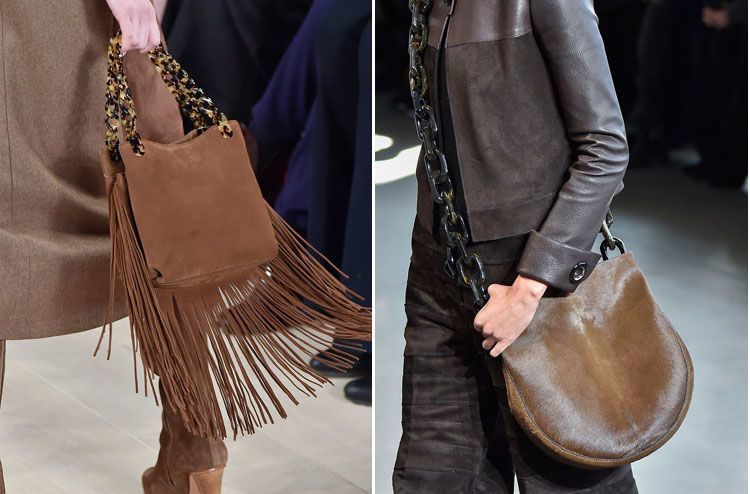 Fall Bags 2015 Fashion