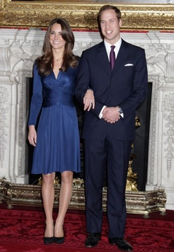 Kate Middleton fashion moments