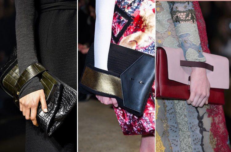Top Fall Bags 2015