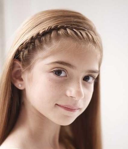 Incredible Braiding Hair Tutorials How To Braid My Hair Short Hairstyles For Black Women Fulllsitofus
