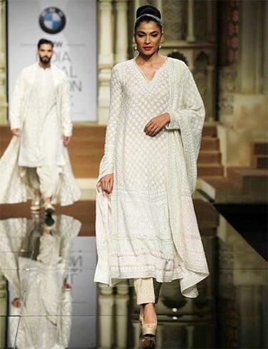 Abu Jani Sandeep Khosla designs
