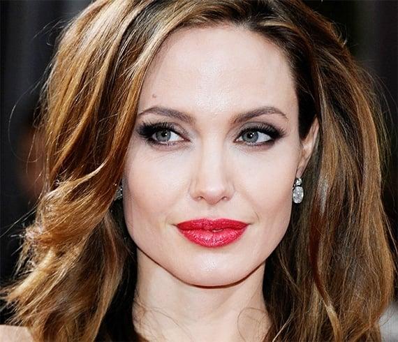 Makeup Tips For Women Over 40 Easy Make Up Tips For Over 40 Women Best Makeup For Aging Skin ...