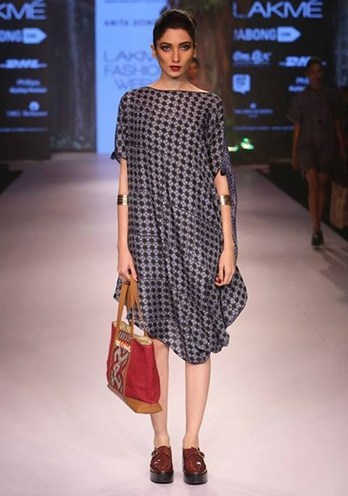 anita dongre Best collection
