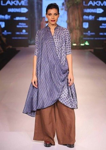 anita dongre collection 2015