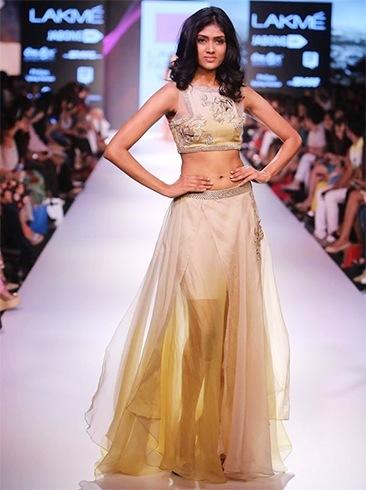 Arpita Mehta designs