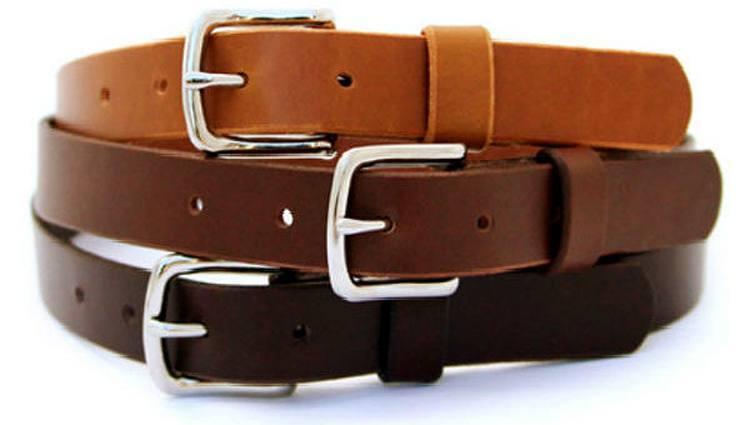 belts for wide hips